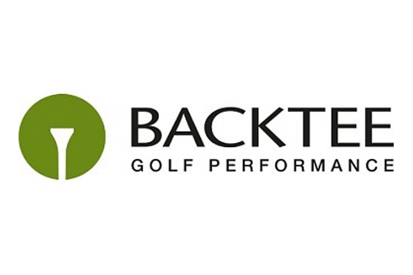 Backtee Golf
