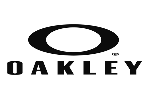 Oakley Golf